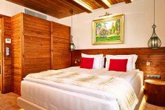 Lucky Bansko Aparthotel SPA & Relax | Aparthotel Φωτογραφία Προεδρικού Διαμερίσματος