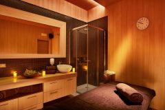 αίθουσα μασάζ | Aparthotel Lucky Bansko SPA & Relax