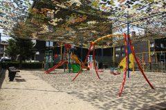 Εξωτερική παιδική χαρά 10 | Lucky Bansko