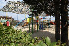 Εξωτερική παιδική χαρά 11 | Lucky Bansko
