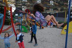 Εξωτερική παιδική χαρά 4 | Lucky Bansko