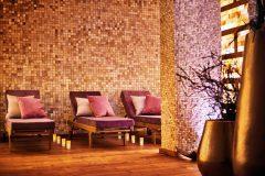 Χαλαρώστε δωμάτιο στο spa | Aparthotel Lucky Bansko SPA & Relax