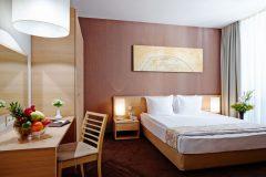 Lucky Bansko Aparthotel SPA & Relax | Διαμέρισμα Deluxe