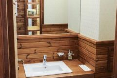 Lucky Bansko Aparthotel SPA & Relax | Aparthotel Προεδρικό Διαμέρισμα Μπάνσκο