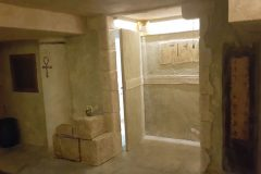 Διαφυγής δωμάτιο (3) | Λάκι Μπάνσκο ΣΠΑ & Χαλάρωση