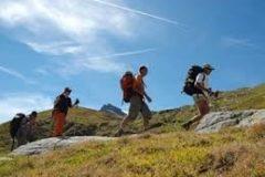 Εκδρομή στο βουνό Πίριν | Lucky Bansko SPA & Relax