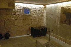 Διαφυγής δωμάτιο (2) | Λάκι Μπάνσκο ΣΠΑ & Χαλάρωση