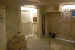 Διαφυγής δωμάτιο (1) | Λάκι Μπάνσκο ΣΠΑ & Χαλάρωση