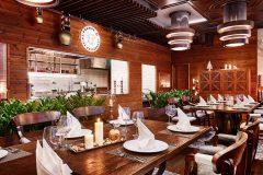 Εστιατόριο Fondue (3)