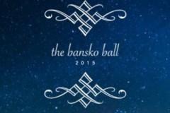 χειμερινή μπάλα | Lucky Bansko