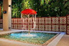 Aparthotel, παιδική πισίνα | Lucky Bansko SPA & Relax
