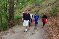 Πεζοπορία στο Πιρίν | Lucky Bansko