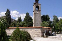 Πύργος στο Μπάνσκο | Lucky Bansko