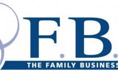 Λογότυπο του FBN Bulgaria | Lucky Bansko