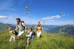 Ορεινές διακοπές | Lucky Bansko