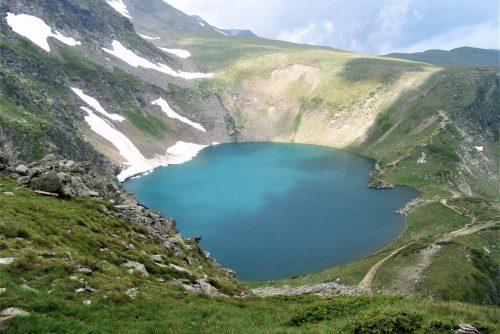 Υπόμνημα των Λιμνών της Ρίλας | Lucky Bansko