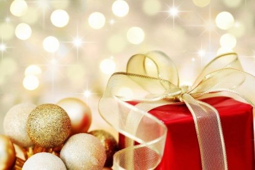 Χριστούγεννα 2018 στο Μπάνσκο | Lucky Bansko