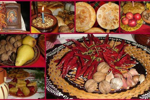 Παραδοσιακά Χριστουγεννιάτικα Πιάτα | Lucky Bansko SPA & Relax