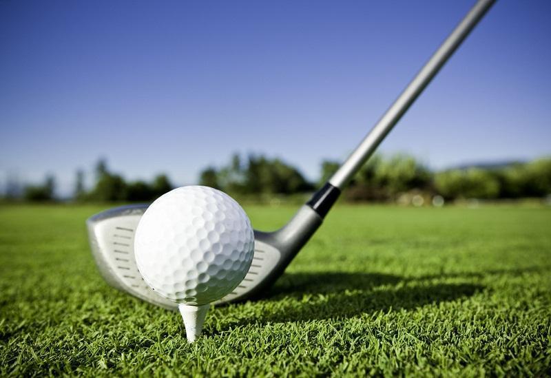 Γήπεδα γκολφ στο Μπάνσκο