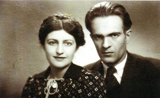 Νικόλαος Βαπττσαρόφ