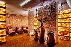 Οικογένεια άνεση | ξενοδοχείου Λάκι Μπάνσκο και ΣΠΑ