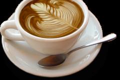 αρωματικός Καφές | Λάκι Μπάνσκο ΣΠΑ & Χαλάρωση
