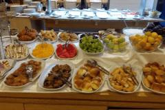 Εστιατόριο Le Bistro - μενού | Lucky Bansko
