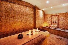 Lucky Bansko Aparthotel SPA & Relax | hamma