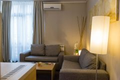 Διαμέρισμα Lux