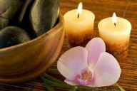 Lucky Bansko SPA & Relax | Φωτογραφία κεριών