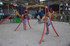Εξωτερική παιδική χαρά 2 | Lucky Bansko