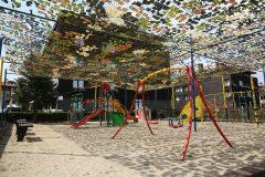 Εξωτερική παιδική χαρά 8 | Lucky Bansko
