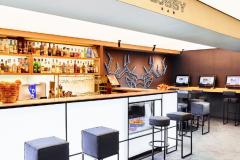 Εστιατόριο Lobby Bar | Lucky Bansko