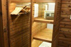 Aparthotel Lucky Bansko SPA & Relax Προεδρικό Διαμέρισμα