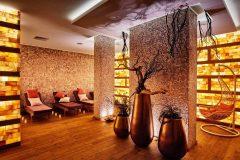 Δωμάτιο για χαλάρωση και απόλαυση | Lucky Bansko & SPA
