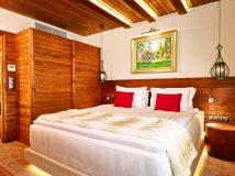 Μεγάλη Προεδρικό Διαμέρισμα | Lucky Bansko SPA & Relax