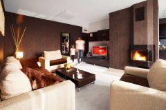 Lucky Bansko Aparthotel SPA & Relax | Διαμέρισμα Executive κρατήσεις