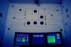 Χώρος αποδράσεων Hacker φωτογραφίες 2