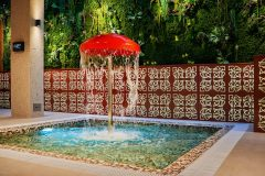 Διαμέρισμα ξενοδοχείου, παιδική πισίνα | Lucky Bansko