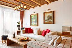 Lucky Bansko Aparthotel SPA & Relax | Aparthotel Πολυτελές Προεδρικό Διαμέρισμα