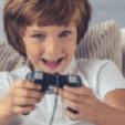 Δωρεάν παιχνίδια υπολογιστή