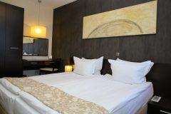 Διαμέρισμα 2 υπνοδωματίων Executive+ | Lucky Bansko SPA & Relax
