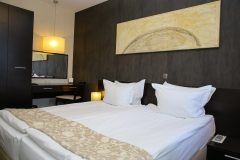 Apart Hotel Lucky Bansko SPA & Relax | Διαμέρισμα 2 υπνοδωματίων Executive+