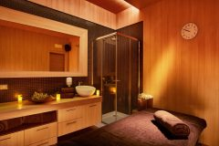 Apart Hotel Lucky Bansko SPA & Relax | Κέντρα SPA