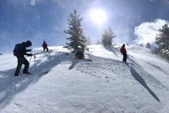 Πίστες σκι | Lucky Bansko