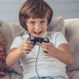 Δωρεάν παιχνίδια του υπολογιστή