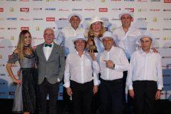 Ski Area Bansko - Yulen με βραβείο | Lucky Bansko