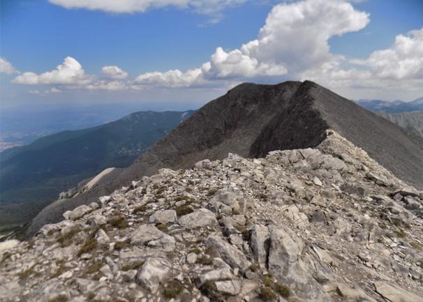 Κορυφή Kutelo