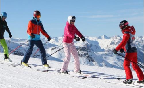 Ενοικίαση σκι στο Μπάνσκο - ό, τι θα μας φανεί χρήσιμο