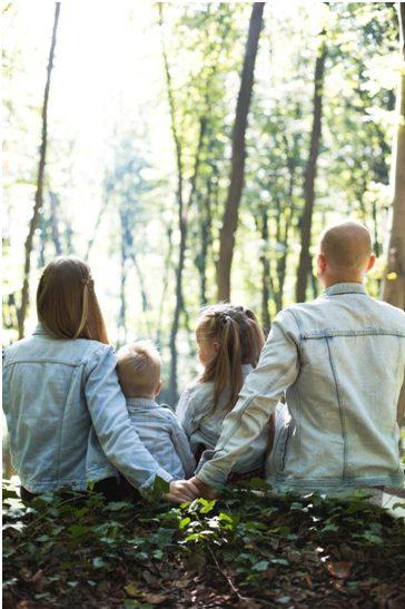Πότε να πάρετε μαζί σας και πότε όχι τα παιδιά σας σε διακοπές στο Μπάνσκο;